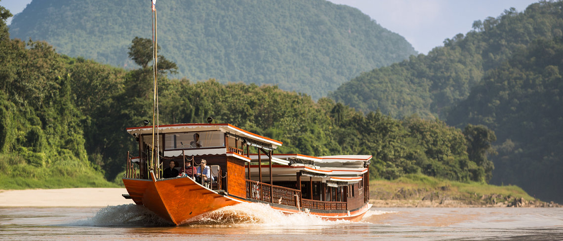 Cruising-Down-The-Mekong-Laos
